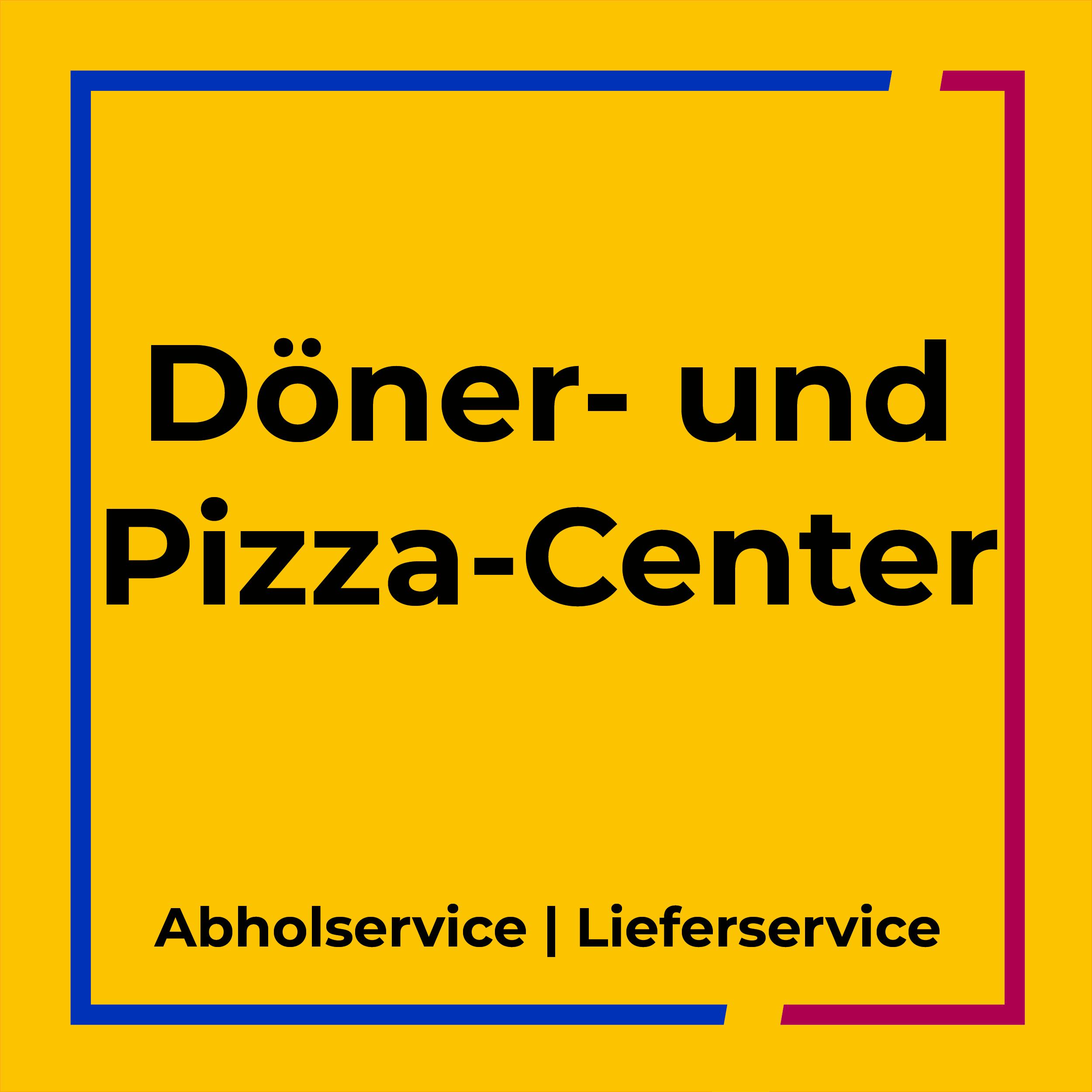 09632 5578 oder lieferando.de